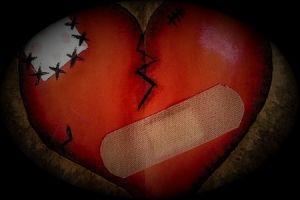 Evlilik Terapisi önemli destek sağlar