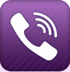 telefon-yardımı